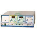 Surgical Cautery Machines (Digital)