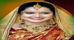 Matrimonial  Portraits