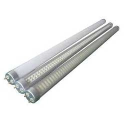 Philips Led Tube Light Buy And Check Prices Online For