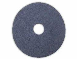 Zircon Spectro Disc