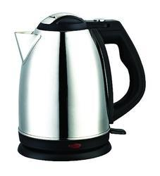 Steel Tea Kettle