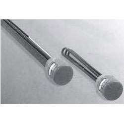 Tabular Heating Elements