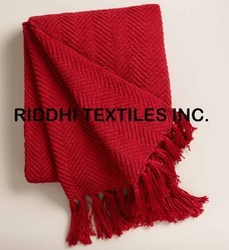 Riddhis Christmas Textiles Inc