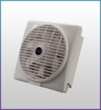 Flexi Fan Ventilated Supreme
