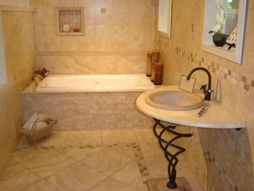 Bathroom Tiles Design In Chennai plain bathroom tiles in chennai with decorating ideas