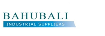 Bahubali Industrial Suppliers
