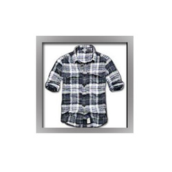 Attractive Casual Shirts