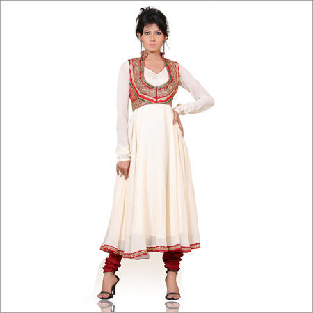 4a009ae399b Women Indo Western Dress