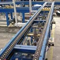 Free Flow Conveyor Manufacturers Suppliers Amp Wholesalers
