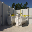 Storage Tanks Designing