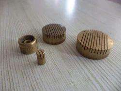 Slit Type Brass Vent