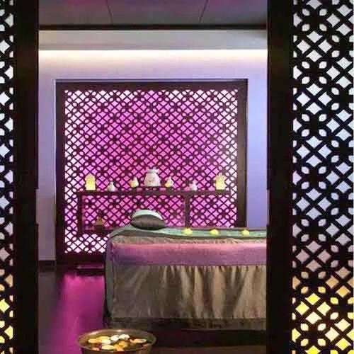 Mdf Jali Down Ceiling : Mdf board cutting designs ceiling integralbook