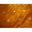 Stylish Tibetan Brocades Fabric