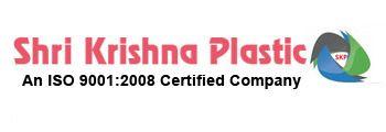 Shri Krishna Plastic
