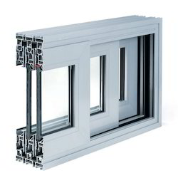 Aluminum frame window manufacturers louisiana bucket brigade for Aluminium window frame manufacturers