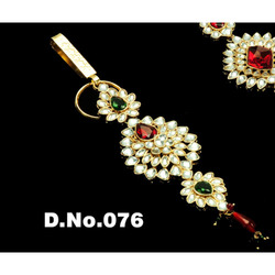 Imitation Juda Jewelry