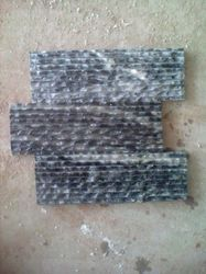 Marble Ripple Tiles