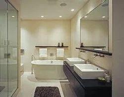 washroom interior designing in new delhi by coronet internatioal rh indiamart com toilets interior design