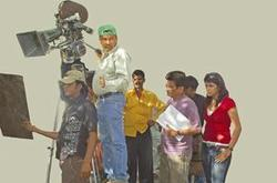 B.Sc.Multimedia & N (Film Making & Animation etc) Course