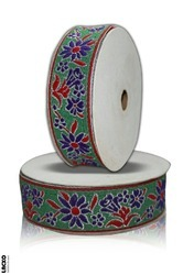 1.5 Inch Zari Laces