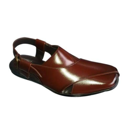 f9cbf8cffbaf Shoe Type Sandals at Rs 550  pair(s)