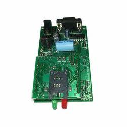 RS232 GSM GPRS Modem M10