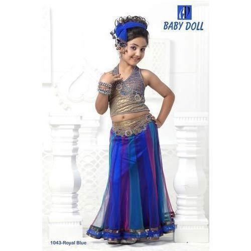 Kids wedding dress baby doll in dadar west mumbai id 6631464562 kids wedding dress junglespirit Image collections