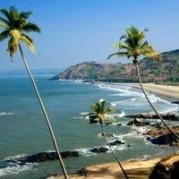 goa budget holiday package in bhilwara id 7466027848