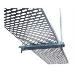 Cable Tray Support Suppliers Amp Manufacturers In India