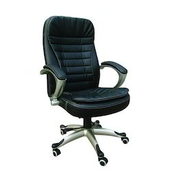 Office Chair Installation Services