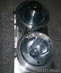 Water Dispenser Mould