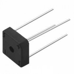 MBR20100CT Integrated Circuit