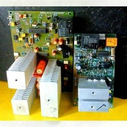 UPS Circuit Boards