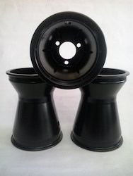 Go Kart Wheels For Automobile Industry