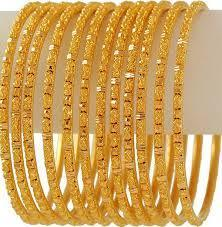 jewellery cost gold tanishq a how diamond bangles bangle online or much does designer