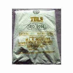 PVC Stabilizers TBLS-DBLS-LS