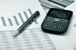 Financial Restructuring Services