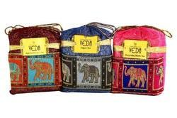3 In 1 Shimmer Bag 150 Gm