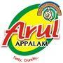 Arul Appalam Depot