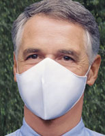 Allergy Face Mask