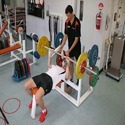 Sports Training Services