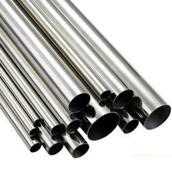 Stainless Steel Railing 202 Hollow Section Pipe