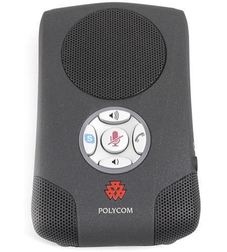NEW DRIVERS: POLYCOM COMMUNICATOR C100