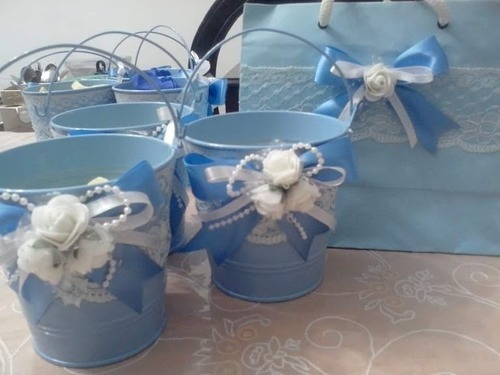 Baby Announcement Gifts Manufacturer from Delhi