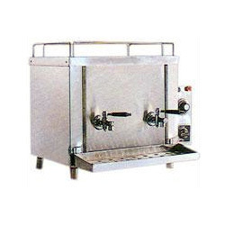 Tea Boiler for Restaurants