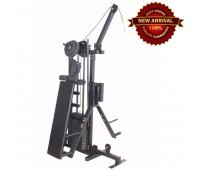 Home gym equipments home gym dynamics manufacturer from