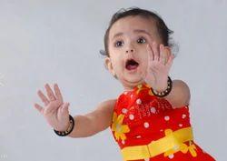 Children Photography 5