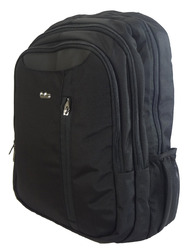 TLC Inscribe 15.6 Laptop Backpack Bag