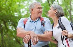 Retirement Plan Insurance
