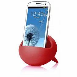 Magic Bean Phone Holder